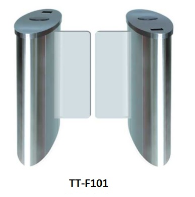 Tourniquet SPEED GATE TT-F101